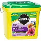 Miracle-Gro Ultra Bloom Water Soluble, 15-30-15, 1.71kg
