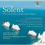 Vaughan Williams: The Solent