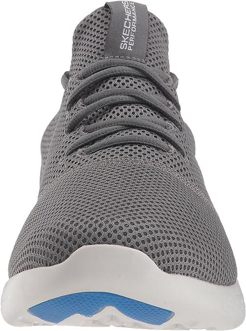 Skechers Men's Go Run 600 55076 Sneaker