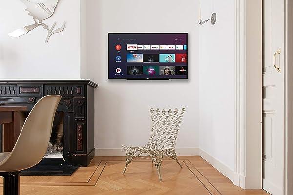 Fernseher-39-Zoll
