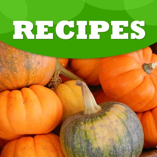 Pumpkin Recipes! ()