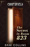 Mills & Boon : The Secret In Room 823