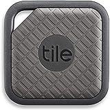 Tile Pro Sport Smart Tracker (1 Pack) - Black