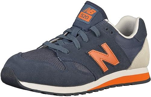 new balance kl520