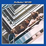 The Beatles 1967 - 1970 (The Blue Album)