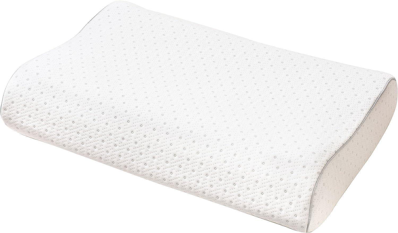 枕 フランスベッド