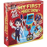 Ideal My First Magic Show Magic Set