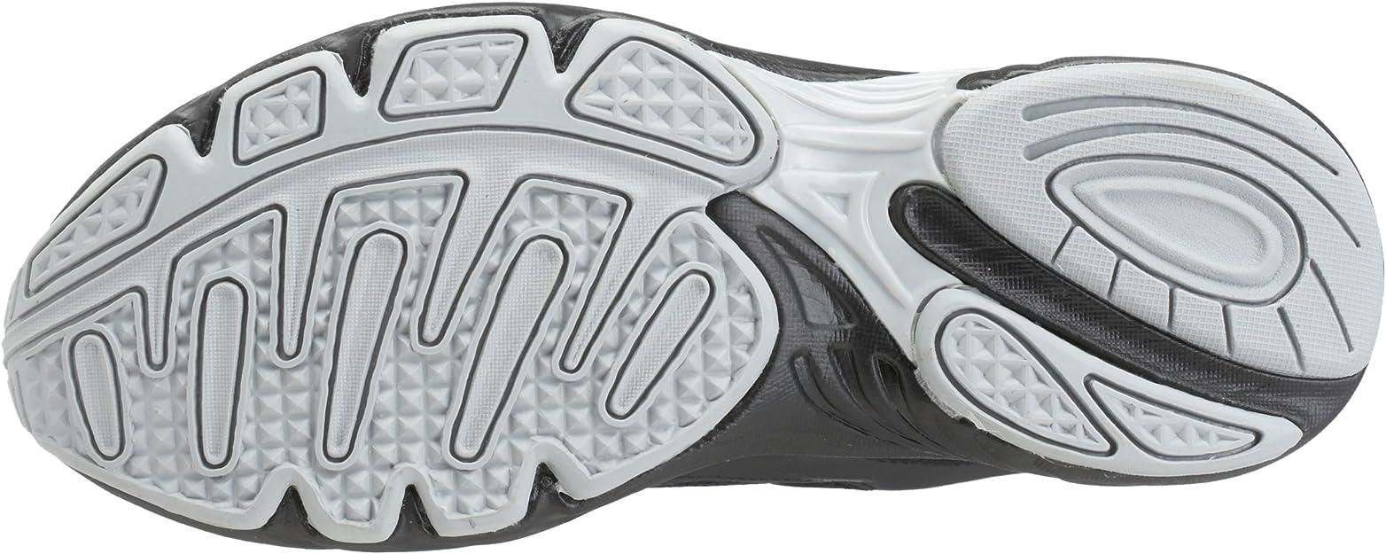 Lico - Zapatillas de Deporte de Nailon para Hombre: Brütting: Amazon.es: Zapatos y complementos