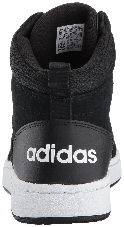 Mua sản phẩm adidas Men's Cf Super Hoops Mid Basketball Shoe