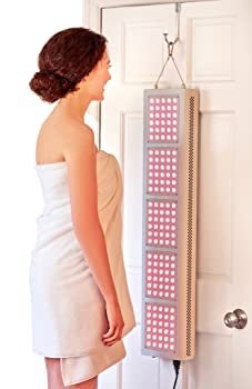 Joovv light therapy panel Reviews