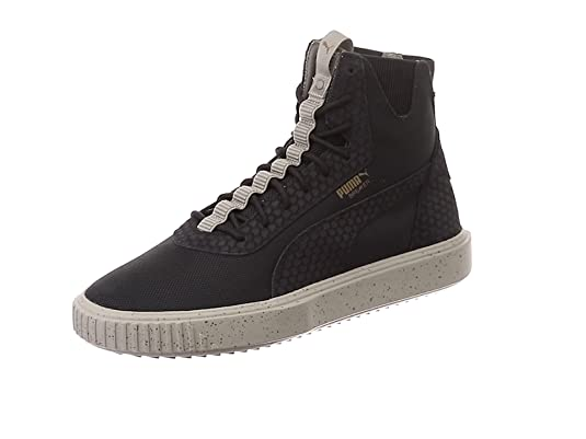 Scarpa Amazon it Breaker Scarpe Puma Borse Blocked E qtwECxZ4