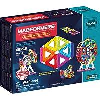 Magformers Carnival Set 46p