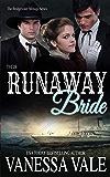Their Runaway Bride (Bridgewater Series Book 1)