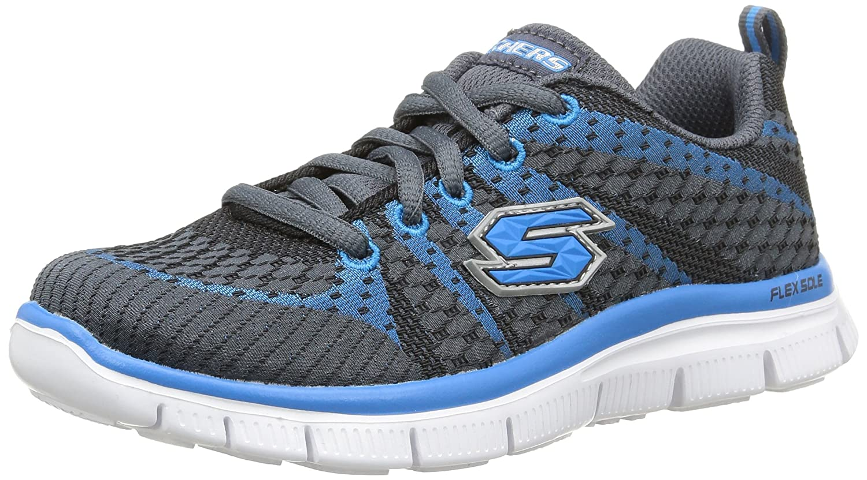 Boys Multisport Outdoor Shoes Skechers Flex Advantage Paybacks