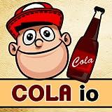 7up 10 soda - Cola io (Opoly)