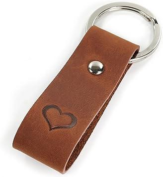 Kleines Geschenk Frauen Rucksack Schlüsselring Mode Handtasche Anhänger Zubehör