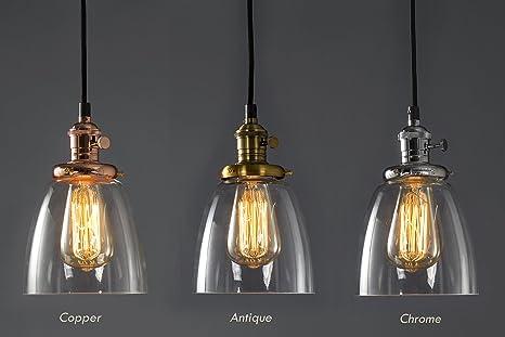 Beautiful lampade da cucina a sospensione contemporary - Lampade sospensione cucina ...