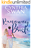 Runaway Bride: Sweet Contemporary Beach Romance (Magnolia Beach Book 1)