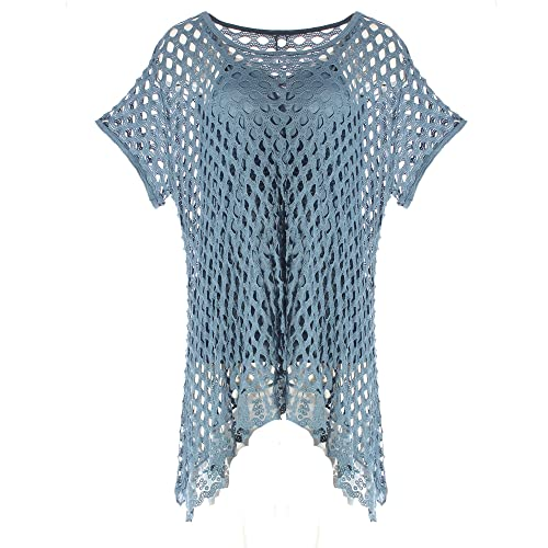 Candy Clothing - Camisas - Floral - para mujer