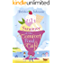Summer at the Comfort Food Cafe: A gorgeously uplifting and heartwarming romantic comedy to escape with