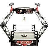 WWE - V1505 - Figurine - Arene de Combat Colossale