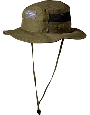 89e021d422e Quiksilver Men s Hook Up Bucket Hat