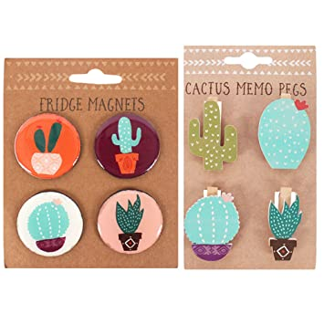 Kaktus Küche | Toogoo Kaktus Magnete Kuehlschrank Magnet Kuehlschrankmagnet Kaktus