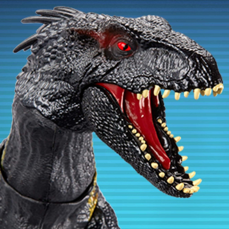 Jurassic World Grab 'n...