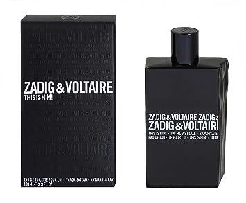 Zadigamp; De Is Ml Toilette 100 Voltaire This HimEau OXZiuTkP