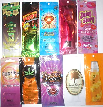 best getting more good for style hubpages than out lotion lot the just sitting men lotions indoor is a sun in tanning bed