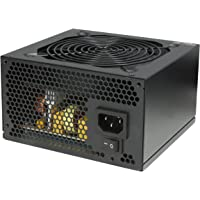 Rosewill ARC-450 450W Power Supply