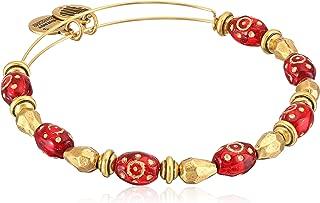 product image for Alex and Ani Radiance EWB, Bangle Bracelet