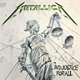 ...And Justice For All (Remastered)(2LP)