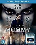 The Mummy (2017) BD + Digital Download