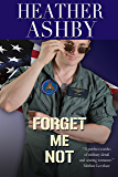 Forget Me Not (Love in the Fleet Book 2)