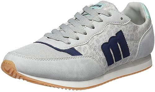 Pañales zapatillas