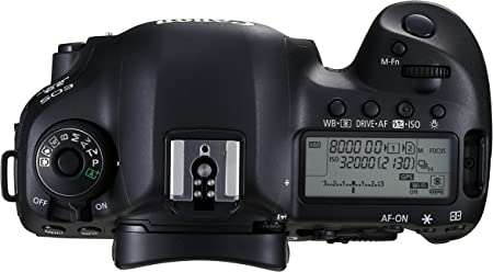 Canon 1483C002 product image 11