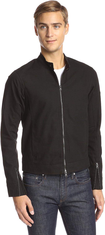 Alpinestars Men's Motegi Jacket: Clothing