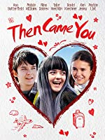 watch f the prom full movie online free