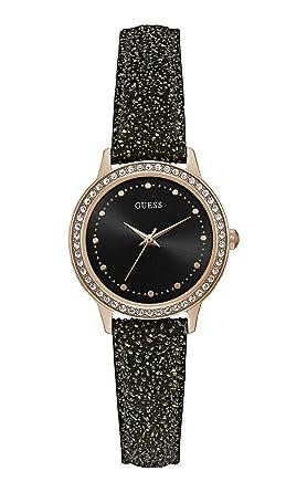 Reloj Guess - Mujer W0648L22