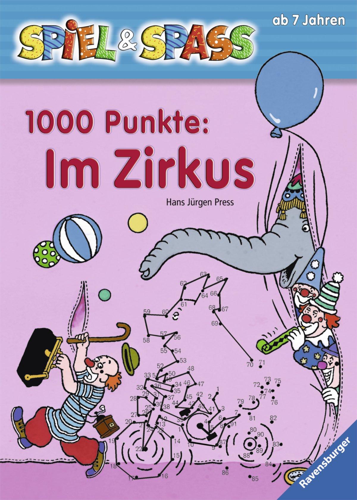 1000-punkte-im-zirkus-spiel-spass