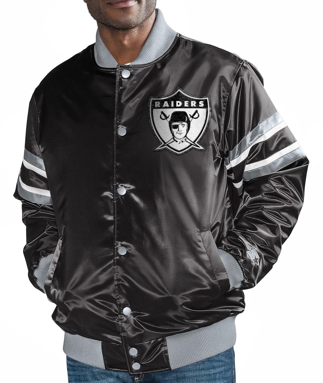 Oakland Raiders nfl Starter