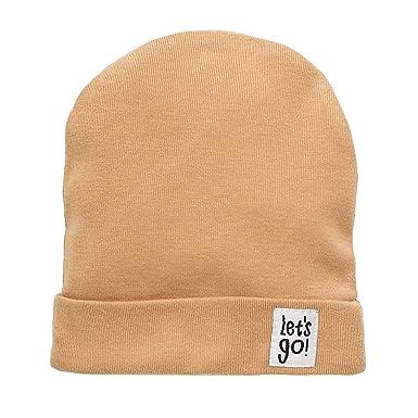 100% Baumwolle Hergestellt in EU Vintage-Stil Mütze FLIKEFASHION-PINOKIO OLD CARS Kinder-Mädchen Jungen Hut