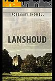 Lanshoud