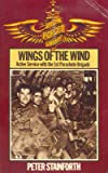 Wings of the Wind (Special forces library)