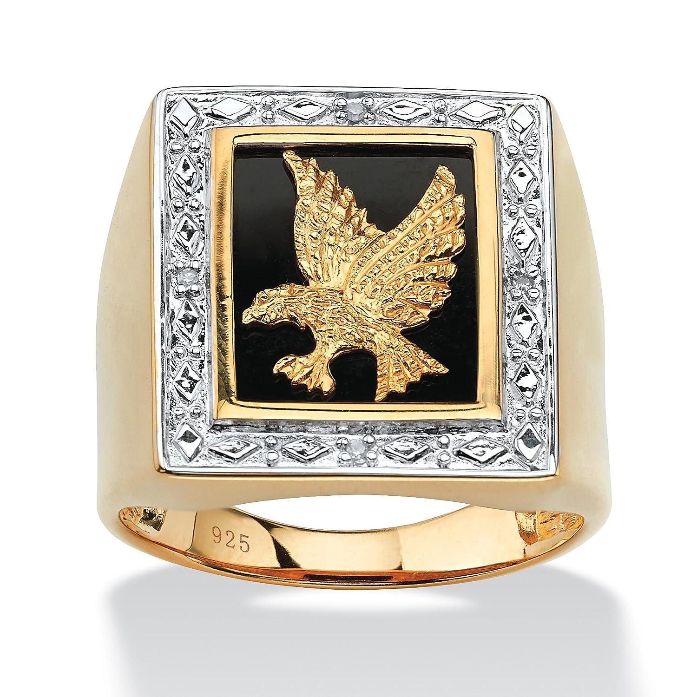 Serie anillos de oro musica