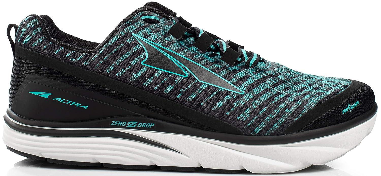 Altra Women s ALW1837K Torin Knit 3.5 Road Running Shoe