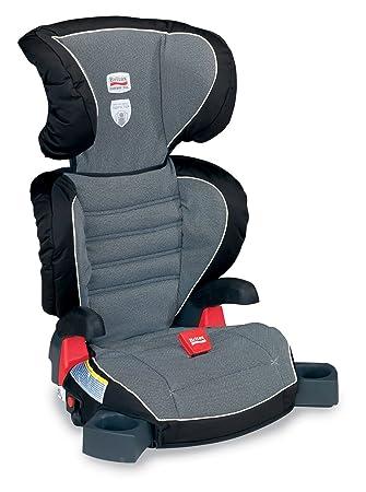 amazon com britax parkway sgl booster seat cloudburst prior model rh amazon com Britax Parkway SGL Sale britax parkway sgl booster seat installation