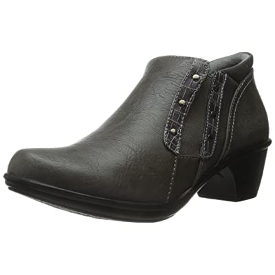 Easy Street Women's Dynamic Boot | Boots