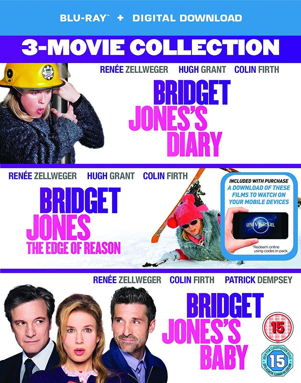 bridget jones diary download movie free